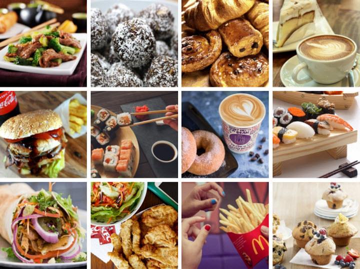 food-dining-strathpine