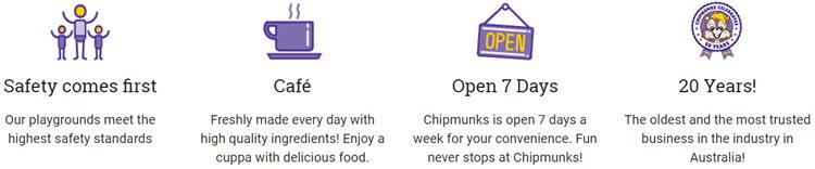 chipmunks-cafe-playground