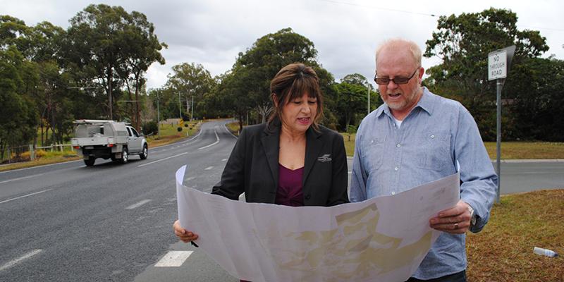 Boundary-Road-safety-upgrade-Denise-Sims