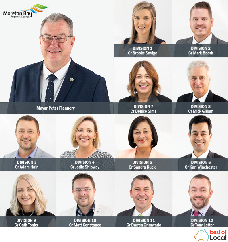 best-of-local-magazine-mbrc-councillors
